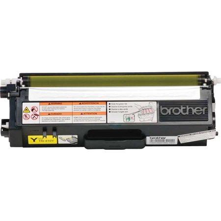 TN-310 Toner Cartridge