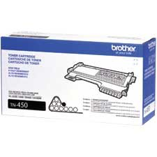 TN-450 Toner Cartridge