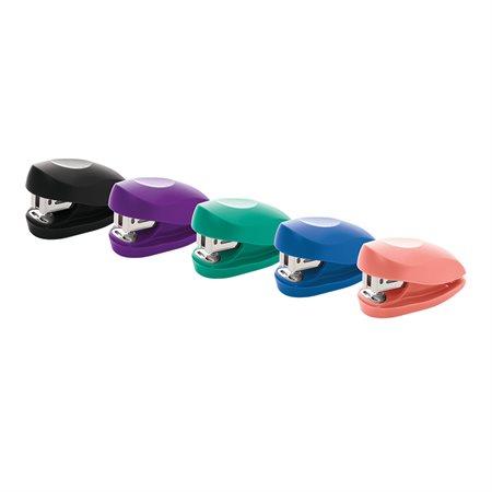 Mini Tot® Mini-Stapler