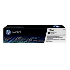 126A Toner Cartridge
