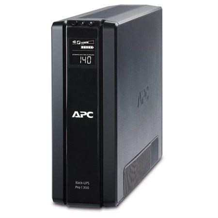 Système d'alimentation sans coupure Back-UPS Pro Pro 1300 - 780 W / 1300 VA