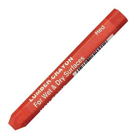 Crayon Lumber