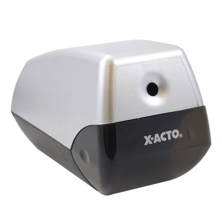 Helix™ Electric Pencil Sharpener