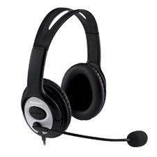LifeChat LX-3000 PC Headset