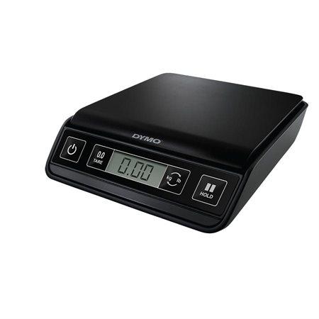 M3 Digital Postal Scale