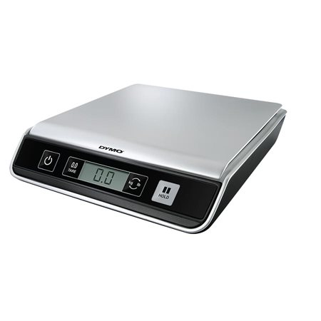 M25 Digital Postal Scale
