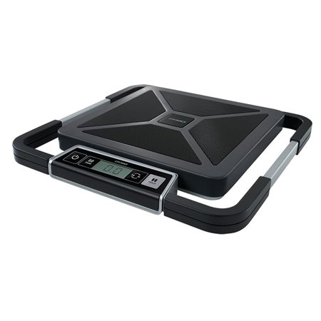 S100 Digital Postal Scale