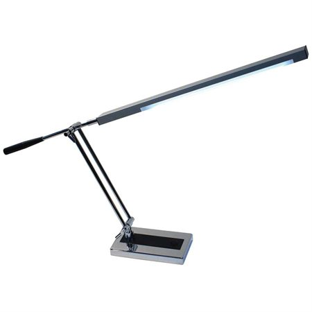 VLED500 LED Desk Lamp