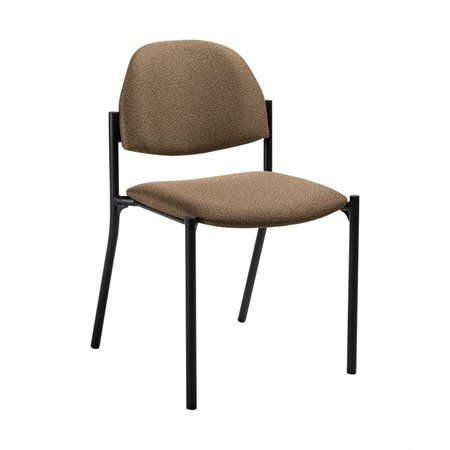 Chaise Comet™ Sans bras
