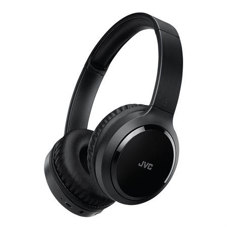 Casque d'écoute Circum sans fil Bluetooth