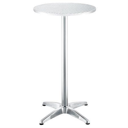Christabel Round Bar Table
