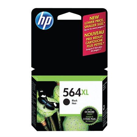 564XL Ink Jet Cartridge