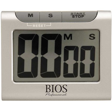 Bios Professional Digital Timer