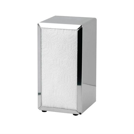 Napkin Dispenser