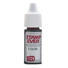 Stamp-Ever Ink