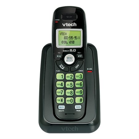 CS6114-11 Digital Cordless Phone
