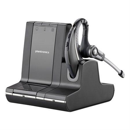 Savi Phone System