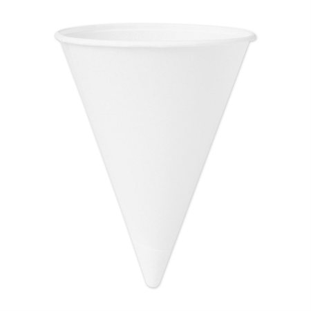 Bare® Eco-Forward® Paper Cups