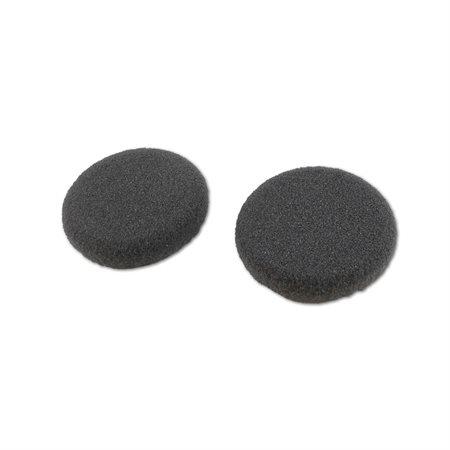 H141 Headset Ear Foam