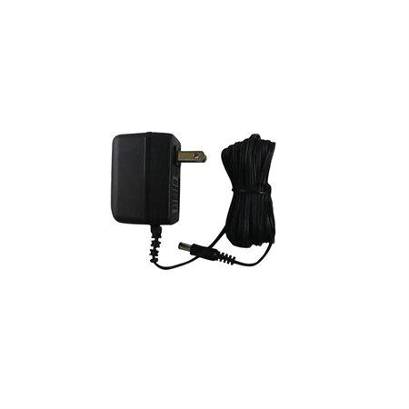 AC adapter for phone system