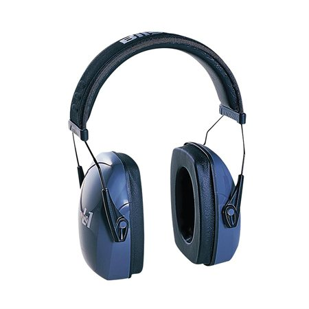 Casque anti-bruit Leightning®