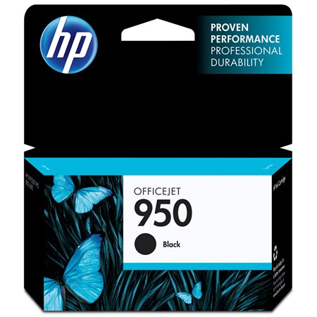 HP 950 Ink Jet Cartridge