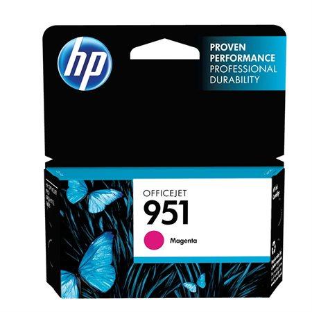 HP 951 Ink Jet Cartridge