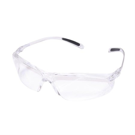 A700 Protective Glasses