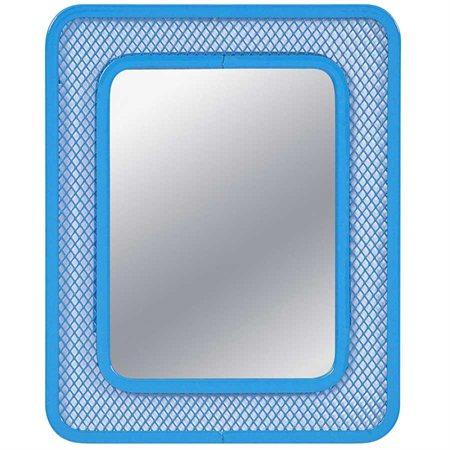 Locker WorX™ Magnetic Mirror