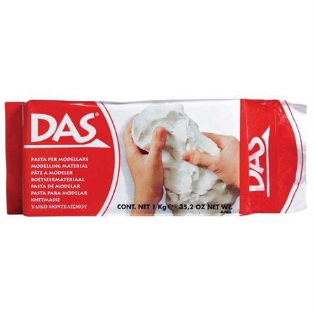 DAS® Modelling Clay