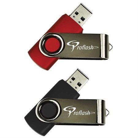 Clé USB à mémoire flash Classic