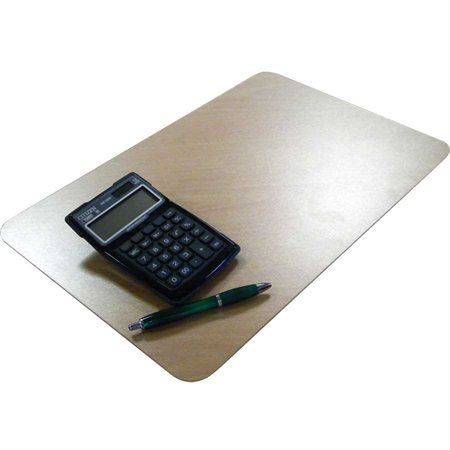 Ecotex® Clear Desk Pad