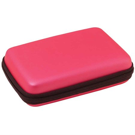 2.5 Hard Drive Protective Carrying Case