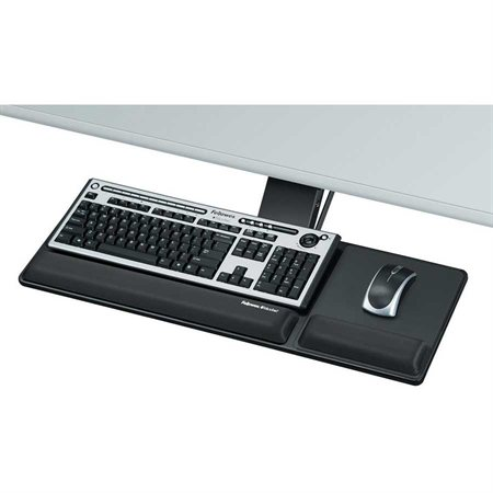 Designer Suites™ Compact Keyboard Drawer