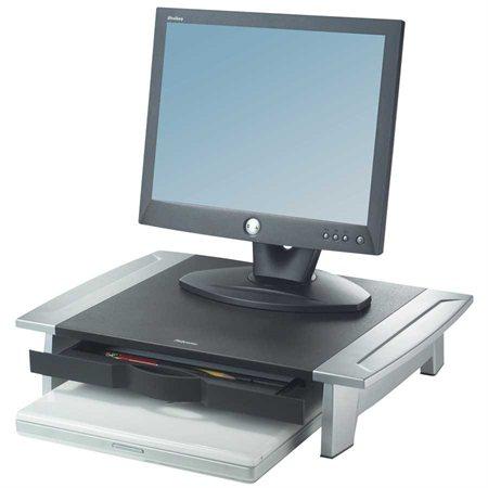 Premium Monitor Stand