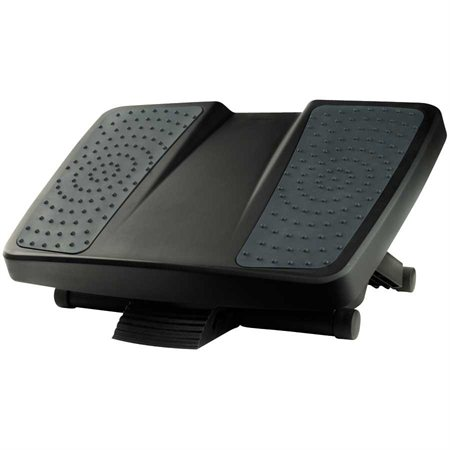 Professional Series™ Ultimate Footrest