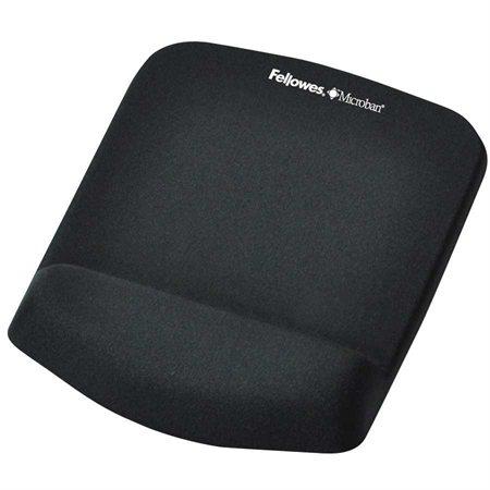 PlushTouch™ Mouse Pad / Wrist Rest