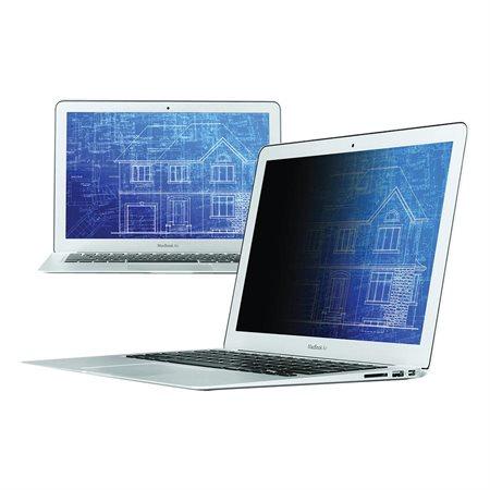 """Filtre de confidentialité pour MacBook MacBook Air (noir) 13.3"""""""