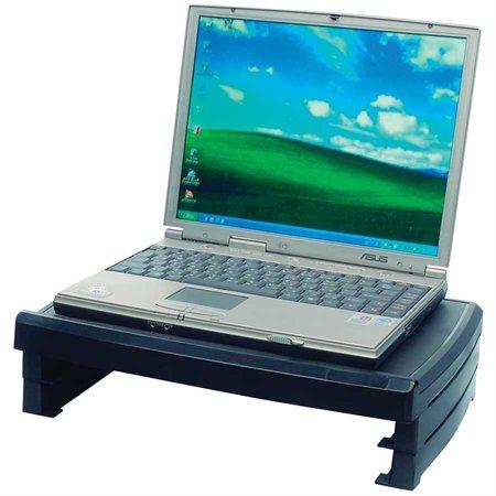 Bloc élévateur pour ordinateur portable