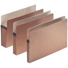 File Pocket