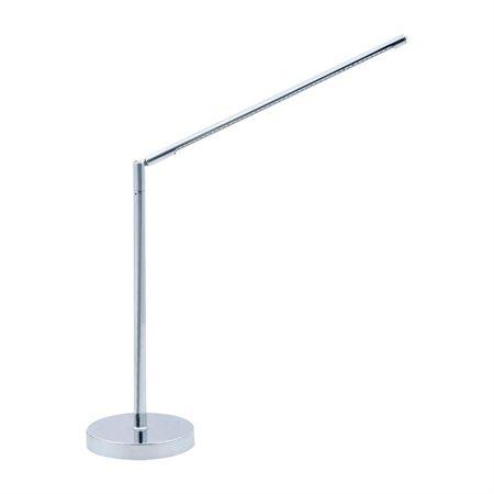 Lampe de bureau Chi