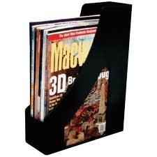 Orderly™ Magazine File