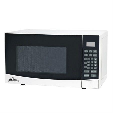 Four à micro-ondes RMW700