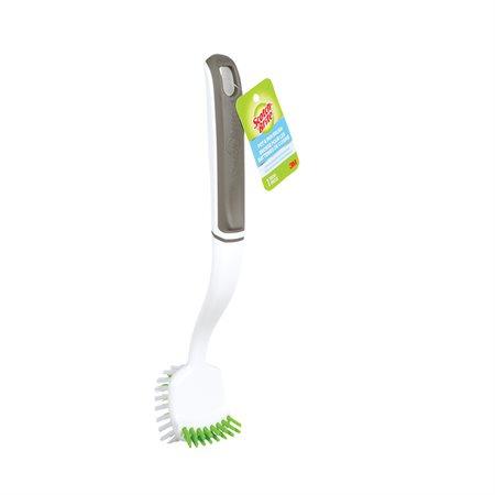 Scotch-Brite® Dish Brush