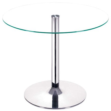 """TABLE RONDE 39"""" GALAXY"""