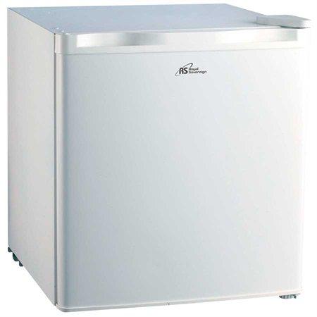 Réfrigérateur compact RMF-46