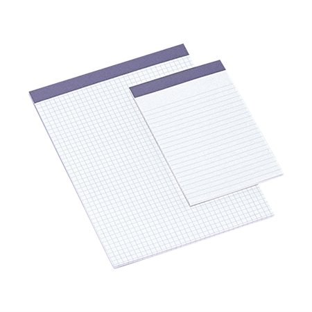 Bloc de papier Perf-Perfect®
