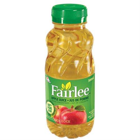 Jus Fairlee®