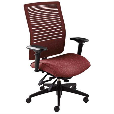 Loover™ Armchair