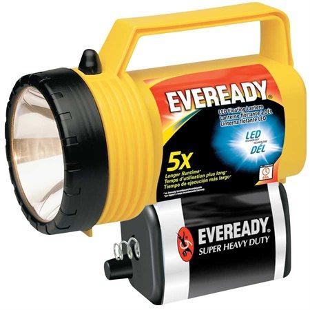 Lampe-lanterne flottante Everead®